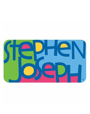 Stephen Joseph®
