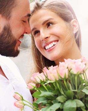 Ideen für personalisierte Hochzeitsgeschenke