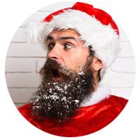 weihnachtsgeschenke f r m nner geschenke zu weihnachten f r m nner geschenkegarten. Black Bedroom Furniture Sets. Home Design Ideas