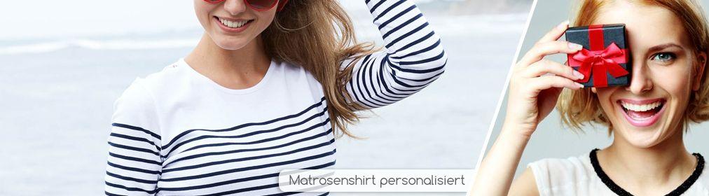 http://www.geschenkegarten.com/matrosenshirt-personalisiert-10591_0.html