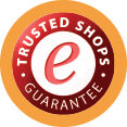 certification trusted shop