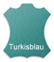 Turkisblau