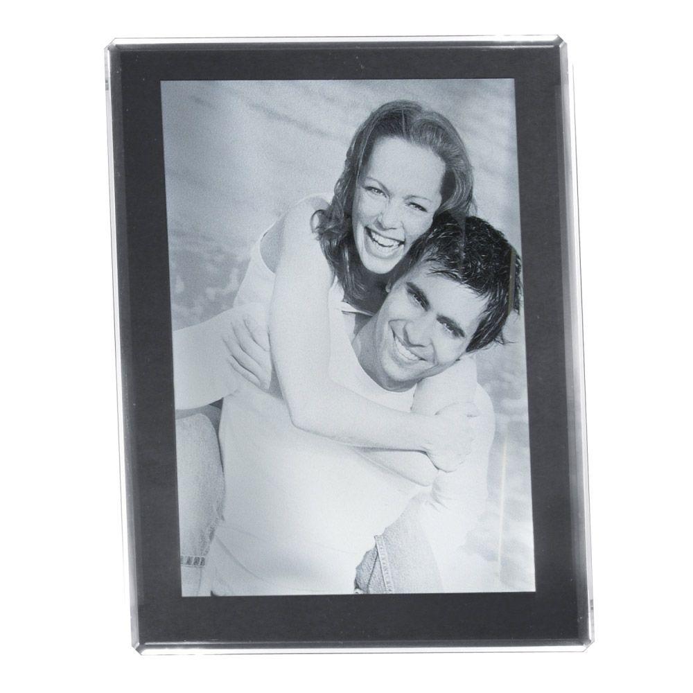2d foto in glas ein pers nliches geschenk als unikat geschenkegarten. Black Bedroom Furniture Sets. Home Design Ideas