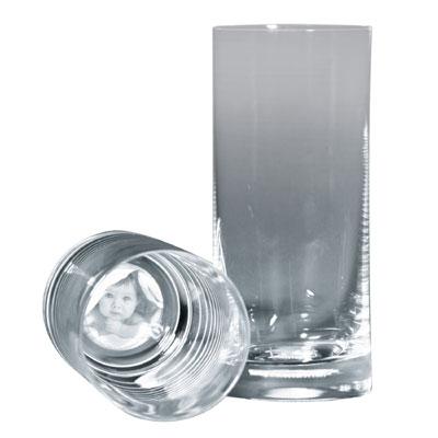 trinkglas mit fotogravur ein pers nliches geschenk als unikat geschenkegarten. Black Bedroom Furniture Sets. Home Design Ideas