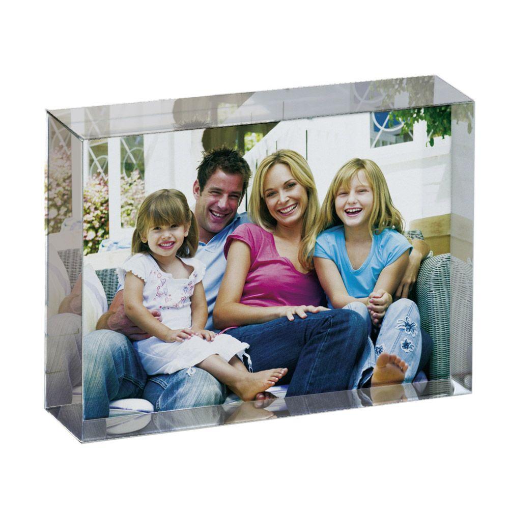 foto auf glas selbststehend ein pers nliches geschenk als unikat geschenkegarten. Black Bedroom Furniture Sets. Home Design Ideas