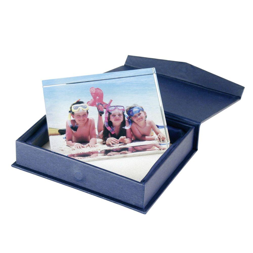 foto auf glas selbststehend ein pers nliches geschenk. Black Bedroom Furniture Sets. Home Design Ideas
