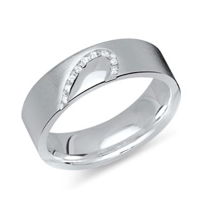 Ringe Mit Gravur Personalisierte Ringe Geschenkegarten