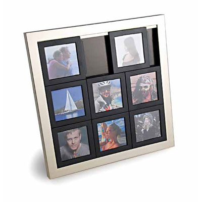 bilderrahmen puzzle s ein pers nliches geschenk als. Black Bedroom Furniture Sets. Home Design Ideas