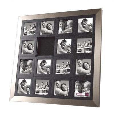 bilderrahmen puzzle xxl ein pers nliches geschenk als unikat geschenkegarten. Black Bedroom Furniture Sets. Home Design Ideas