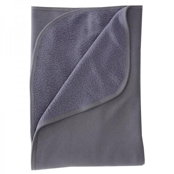 fleece decke mit name ein pers nliches geschenk als unikat geschenkegarten. Black Bedroom Furniture Sets. Home Design Ideas