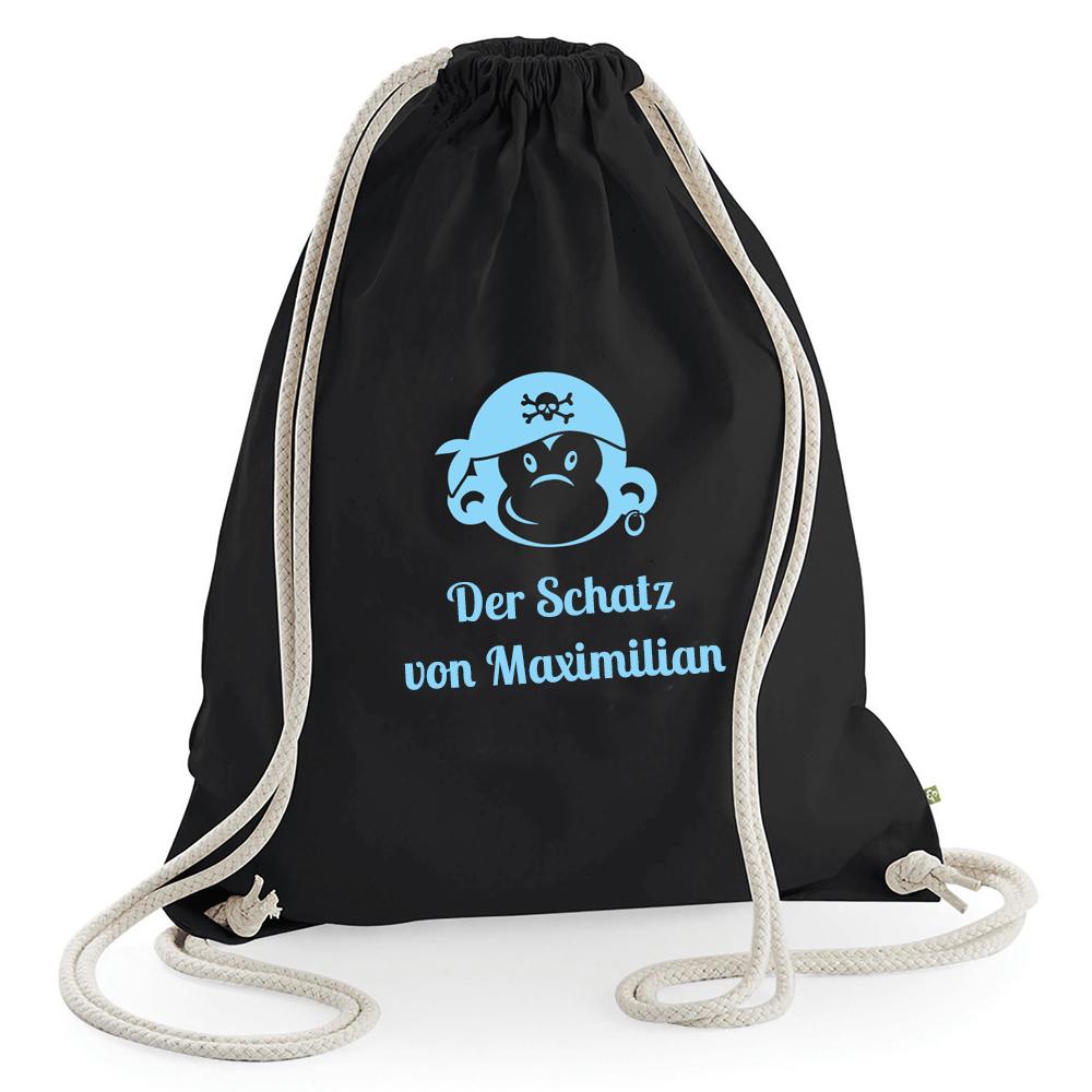 personalisierter kinder rucksack ein pers nliches geschenk als unikat geschenkegarten. Black Bedroom Furniture Sets. Home Design Ideas