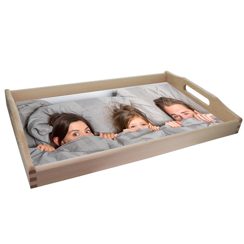 personalisiertes foto tablett ein pers nliches geschenk als unikat geschenkegarten. Black Bedroom Furniture Sets. Home Design Ideas