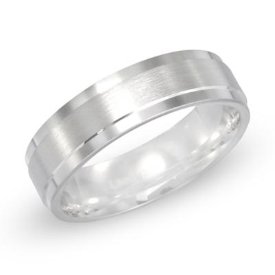 Ring Silber Mit Gravur 8516 Ein Personliches Geschenk Als Unikat