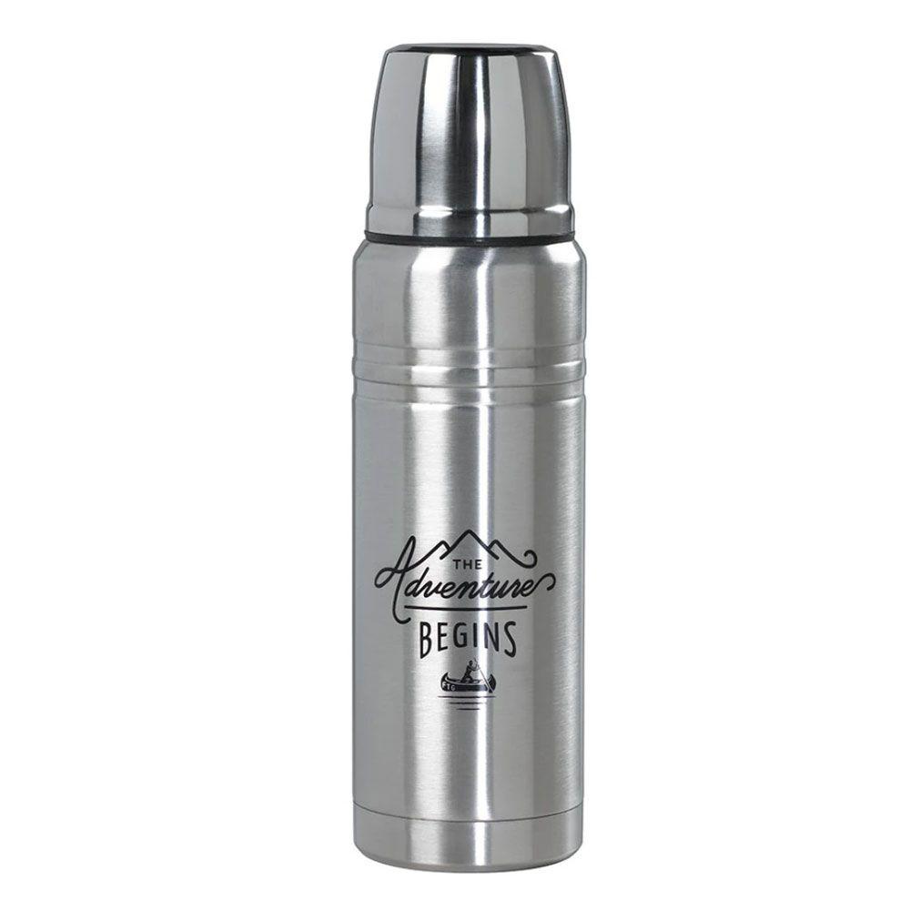 Thermosflasche Gentlemen's Hardware
